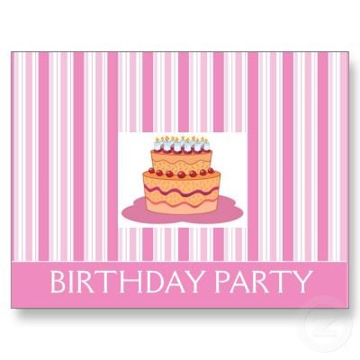 Pink_stripe_birthday_party_cake_invitation_girls_postcard-p239825295554616858qibm_400