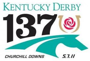 Kentucky-derby-2011-300x204