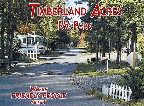7.1279576291.timberland-acres-rv-park