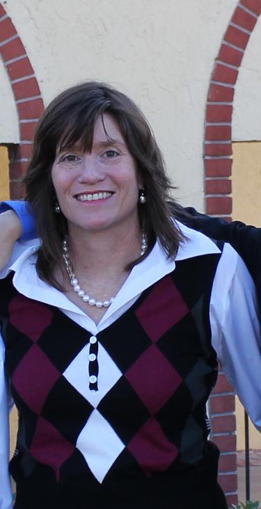 Christina 2011