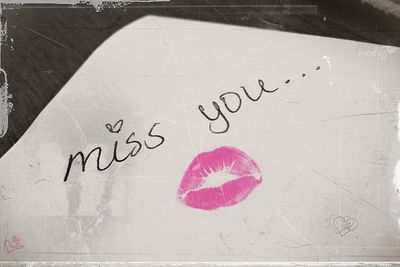 I_miss_you_card