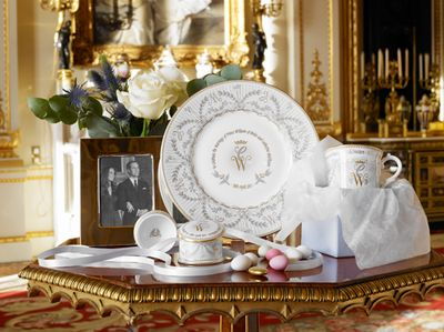Img-cs---william-kate-wedding-souveniers_144252788726
