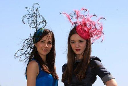3289088216-horse-racing-investec-derby-festival-ladies-day-epsom-racecourse