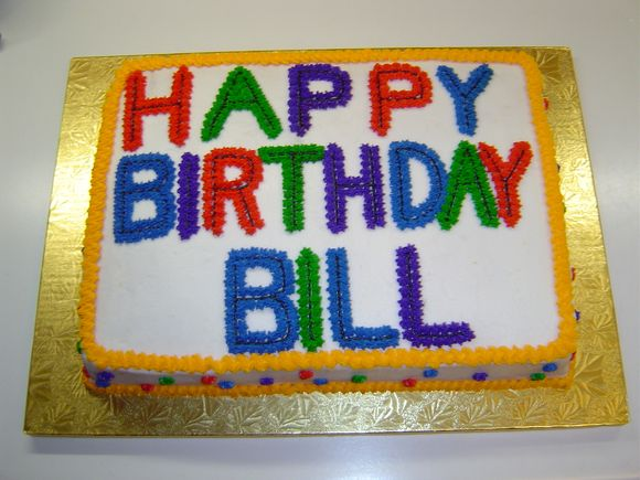 BillBro is 58 today!!!! Happy Birthday!! 6a00e552178e49883301538e5edbd4970b-580wi