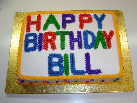 Bill_Birthday_Cake.212132815_large
