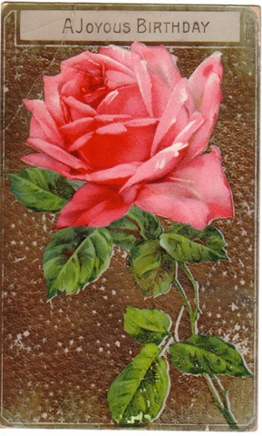 Free-vintage-birthday-card-pink-rose