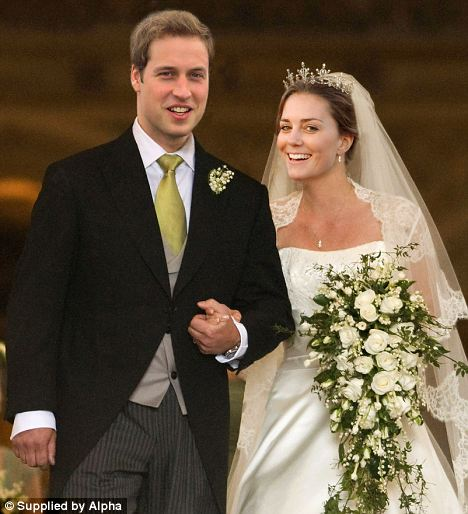 William-Kate-wedding