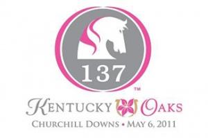 Kyoaks-137-logo