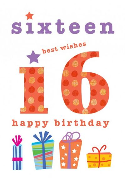Product-17859-1-16th-birthday-card-antdesign.full