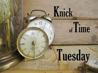 Knick+of+Time+Tuesday1