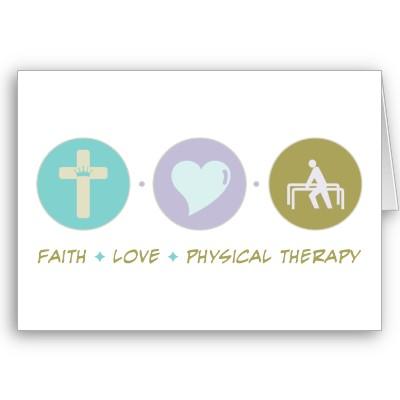 Faith_love_physical_therapy_card-p137415812328615517q0yk_400