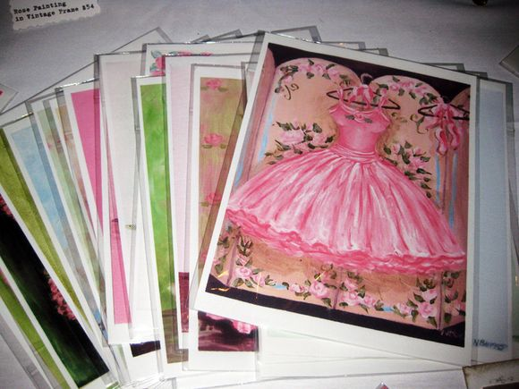 PS pink cards 2