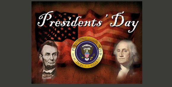 Presidents.Day_.2012