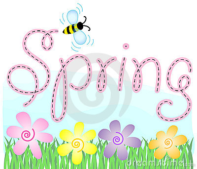 Spring-flowers-and-bee-eps-thumb8065510