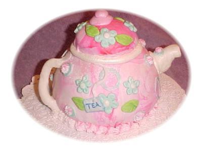 Pink-tea-pot-cake-21322178