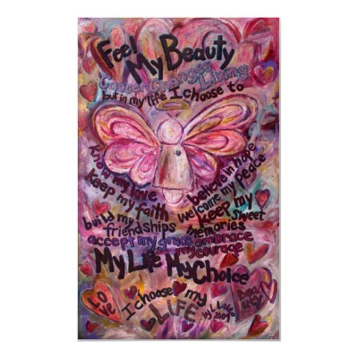 Feel_my_beauty_pink_cancer_angel_poster-rb7e733f1d8e0443d95ff2436d74d8e63_54s_400