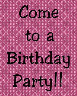 Birthdayinvite5up