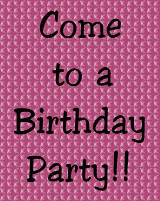 Birthdayinvite5up