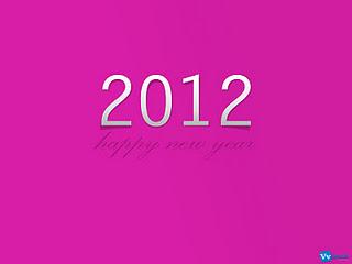 2012_Happy_New_Year_Text_Pink_Wallpaper-Vvallpaper.Net