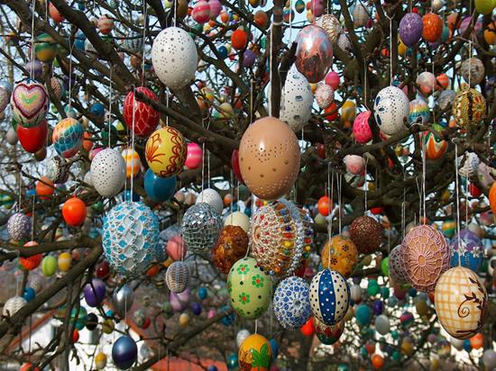 Easter-egg-tree6