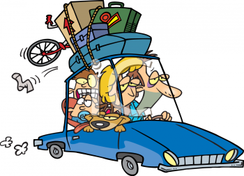 157_frantic_family_all_piled_into_the_car_going_on_vacation