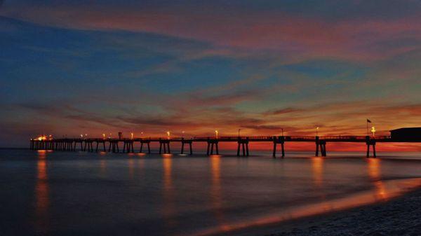 Sunset-fortwalton_980x551