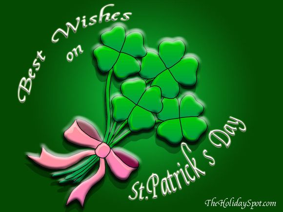 S-t-Patricks-Day-saint-patricks-day-29773731-1024-768