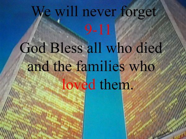 Remember_9_11_by_penguinsgorawrz-d2yorb2