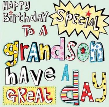 HAPPY 21ST BIRTHDAY TO OUR GRANDSON BRYCE 400235 343621788994413 1144825955 N Pstk12