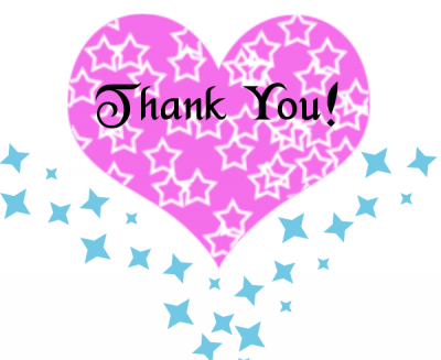 Thank_you-400x327