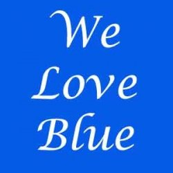 Lens1936909_1262040224Title-Blue