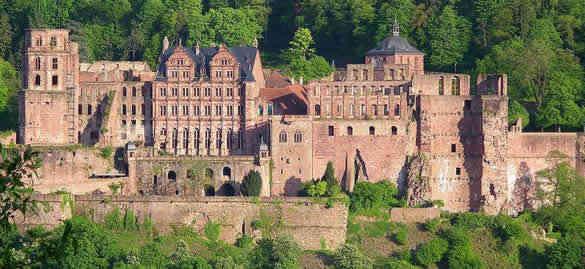 Heidelberg-Castle21