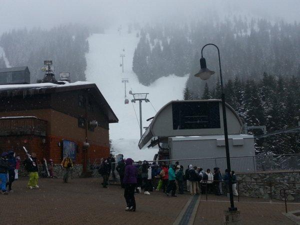 Crystal-Mountain-Gondola