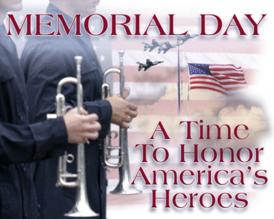 Happy-Memorial-Day-2013-images-wallpapers-wishes-greetings17