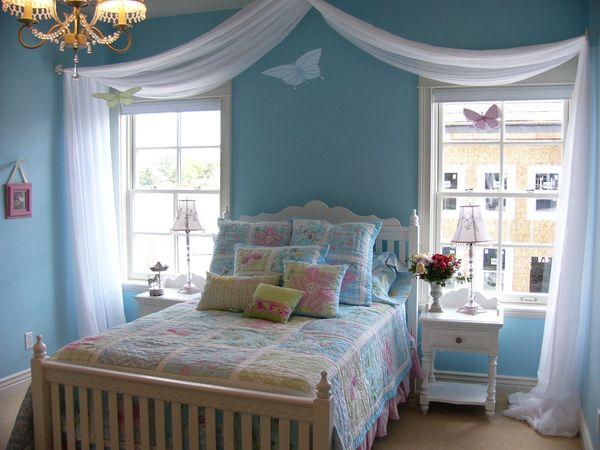 Blue-themed-girls-room-remodel-ideas-1-interior-exterior-design