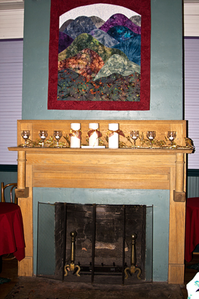 Fireplace-in-Event-Room