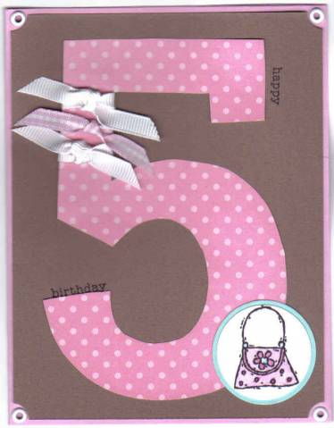Five_birthday_card_by_bethv122