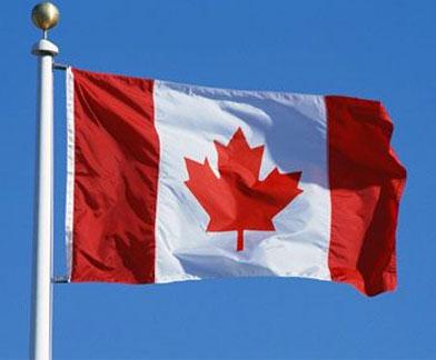 CanadaDay1