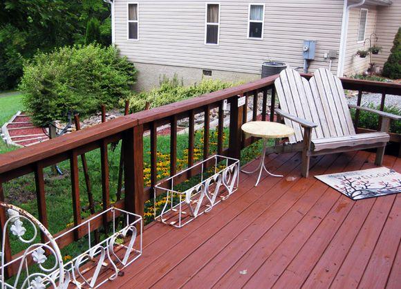 Deck of cabinMG_3604