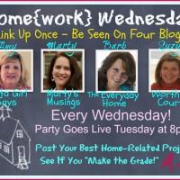 Homework4Blogs13-200x200