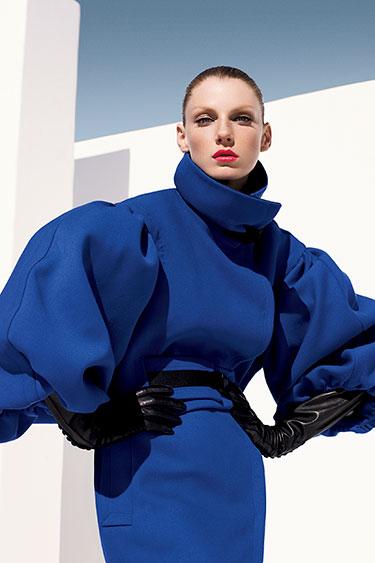 Hbz-september-2013-blue-trend-shopping-boss-002-lgn
