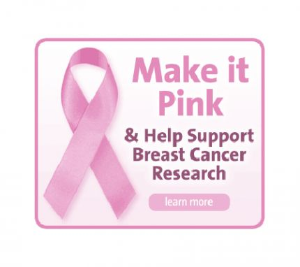 Make-it-pink_lg