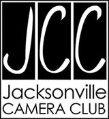 JCC_logo_175