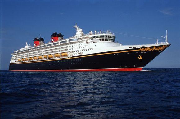 Disney-dream_i985256