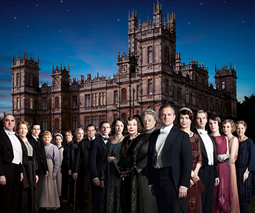 Downton-abbey-series-4