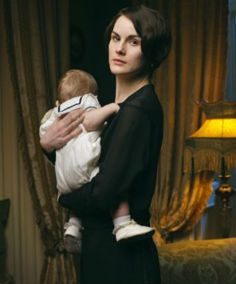 Downton-abbey-michelle-dockery-season-4-pbs