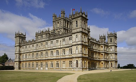 Downton-Abbey-008