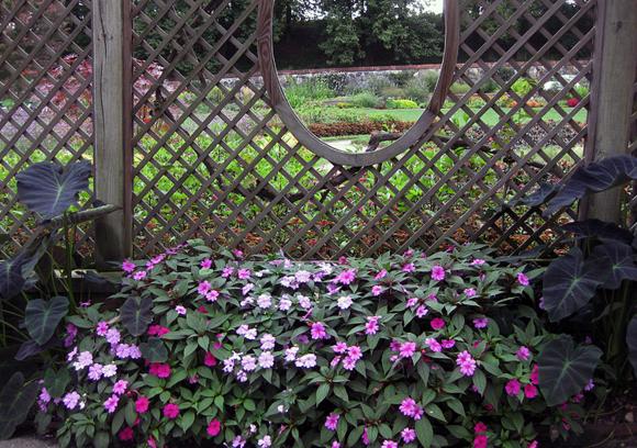 Gardens b 7