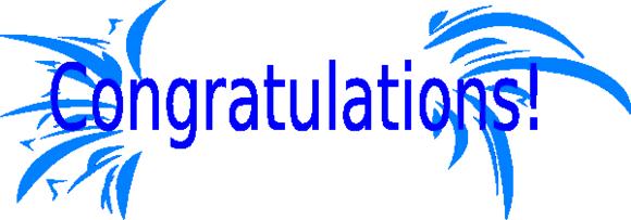 Congratulations-hi