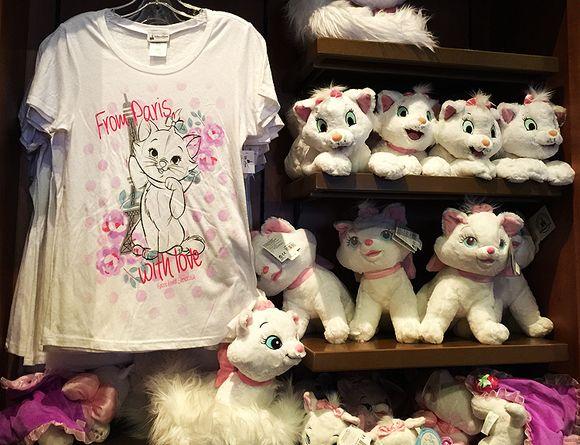 Pink S Paris Tshirt